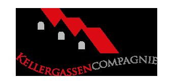 Theater in der Kellergasse - Kellergassencompagnie